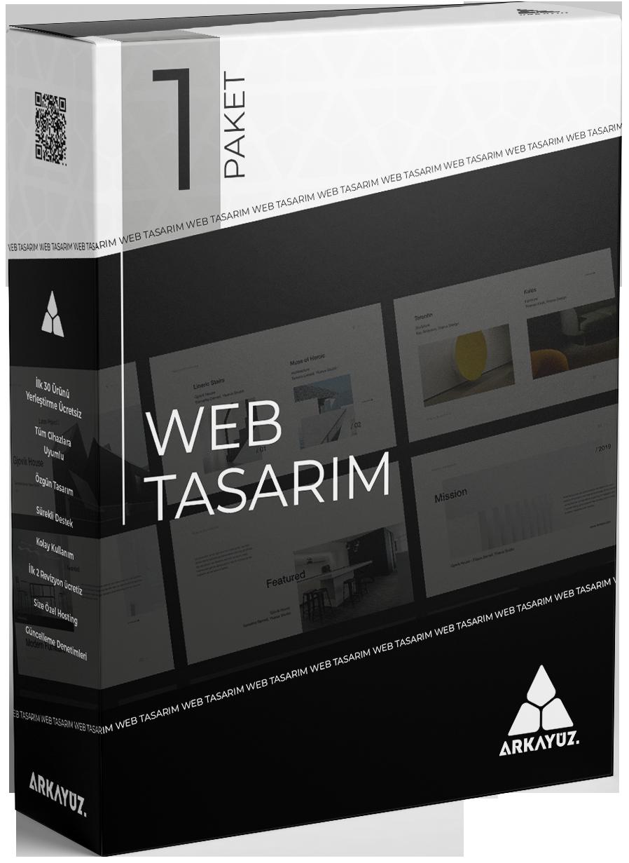 web-tasarim-1