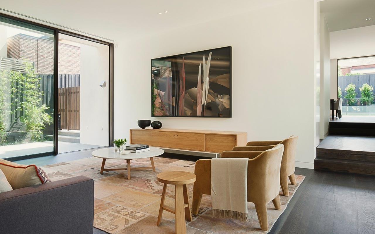 interior4-portfolio-single-project-1